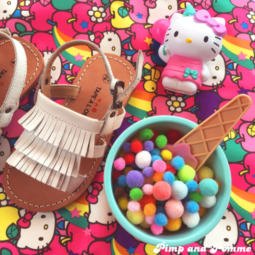DIY-Pom-Pom-Shoes-TAO-Sandales-customisation-sandales