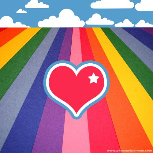 Super-Happy-Youpi-Rainbow-Power