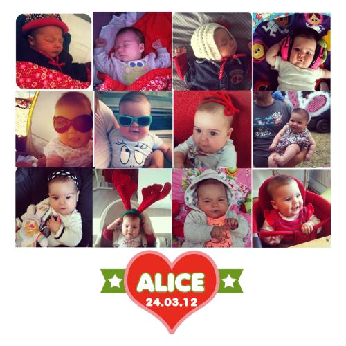 ALICE-ONEDERLAND-ALBUMPHOTO-12