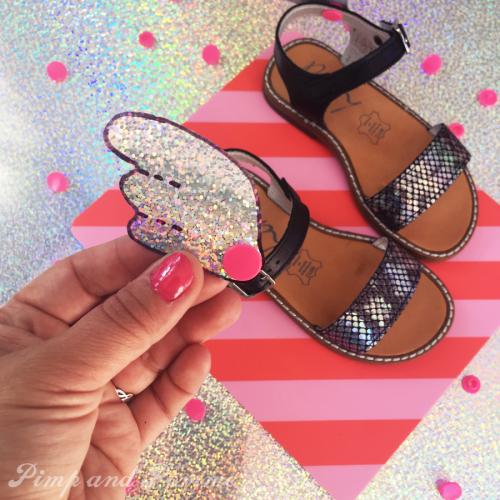 DIY-sandales-BOPY-ailes-licorne-sirene-mermaid-sandals