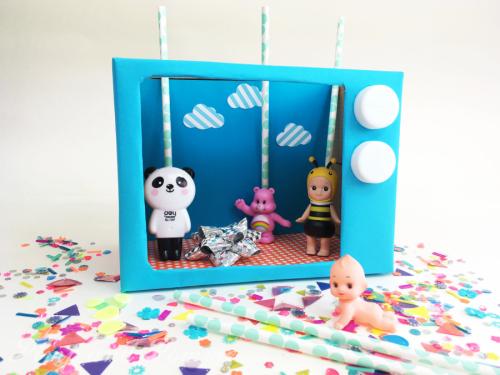 DIY-UHU-TV-Figurines-fin2