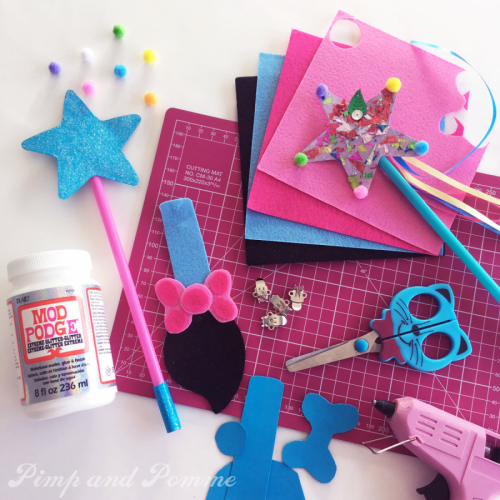 Atelier-DIY-Kids-DISNEY-GL-2017
