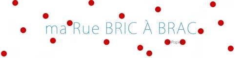 Ma-Rue-Bric-A-Brac