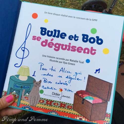 Bulle-et-Bob-se-deguisent-Nathalie-Tual