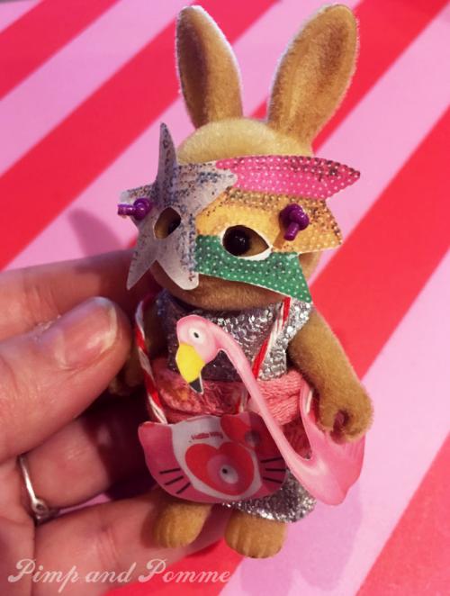 DIY-Super-Rainbow-Bunny-Sylvanian-Families