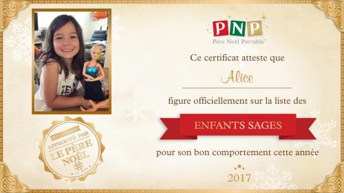 Pnp_certificate1