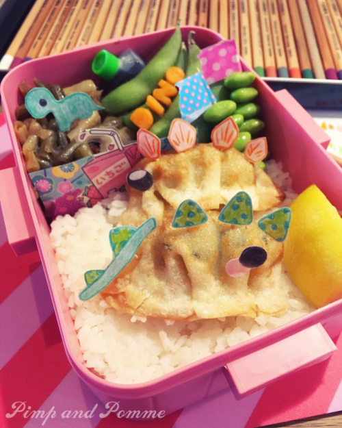 Atelier-DIY-Baran-Bento-Dinosaure-CuteFood-Kids
