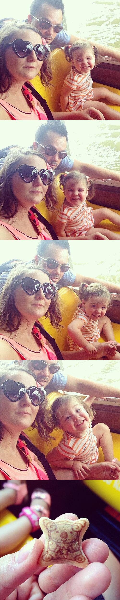 Bangkok-voyage-famille-pimpandpomme-thailande-ChaoPraya-9