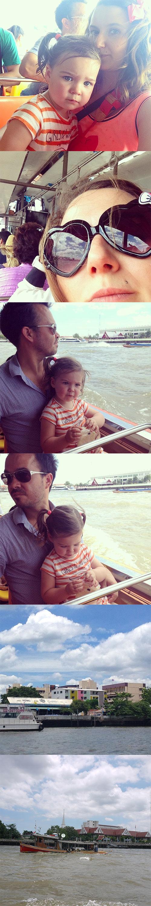 Bangkok-voyage-famille-pimpandpomme-thailande-ChaoPraya-10