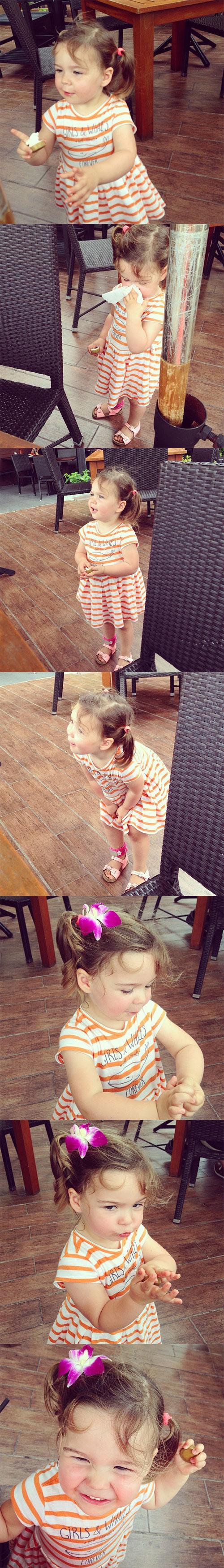 Bangkok-voyage-famille-pimpandpomme-thailande-ChaoPraya-14
