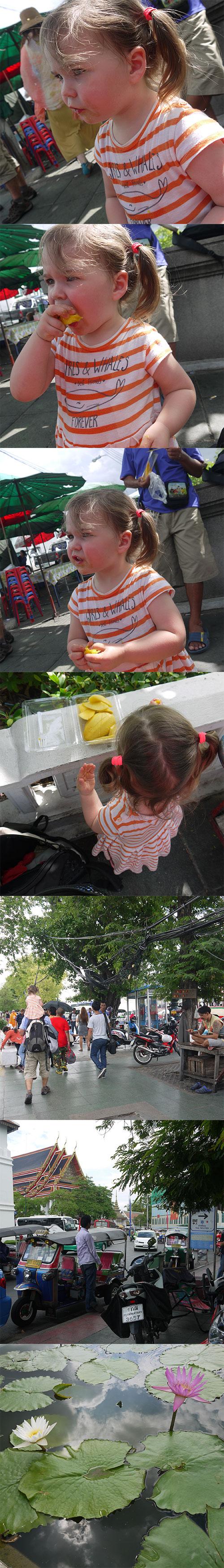Bangkok-voyage-famille-pimpandpomme-thailande-ChaoPraya-18