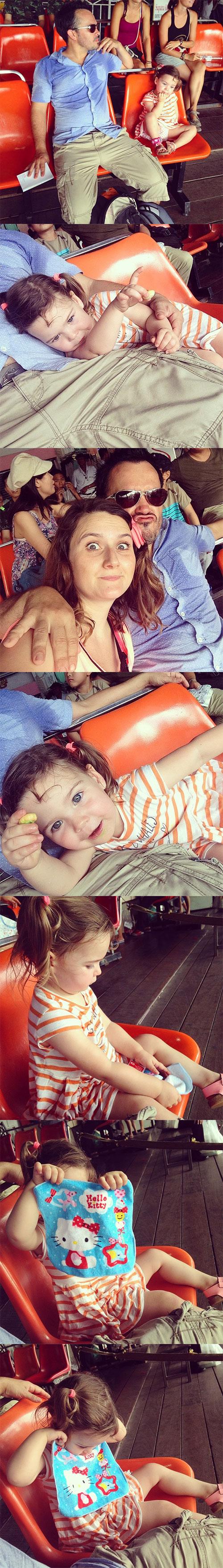 Bangkok-voyage-famille-pimpandpomme-thailande-ChaoPraya-22