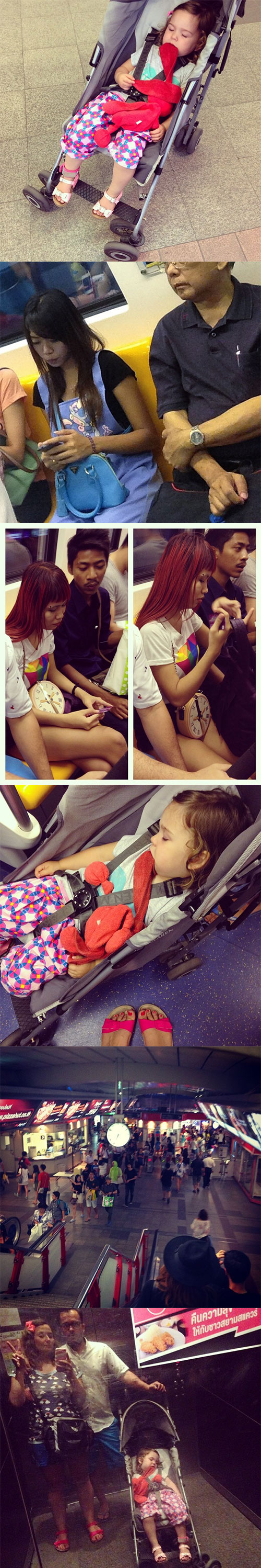 Bangkok-voyage-famille-pimpandpomme-thailande-ChaoPraya-30