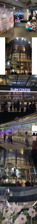 Bangkok-voyage-famille-pimpandpomme-thailande-ChaoPraya-36