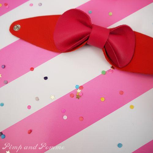 1-bracelet-noeud-les-gros-mots