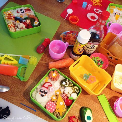 26-atelier-bento-lyon-pimpandpomme-cours-cuisine-ludique