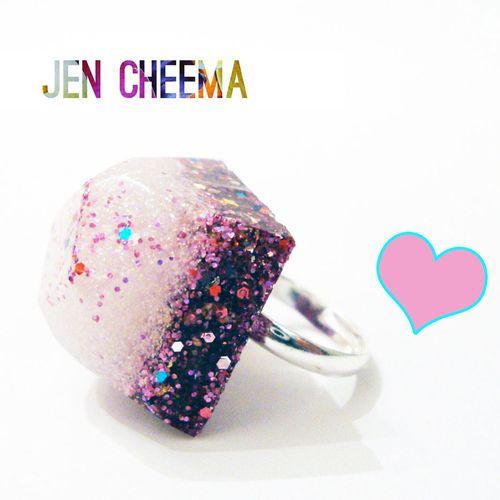 Jen-Cheema