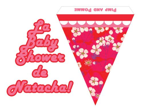Baby-Shower-Natachouette