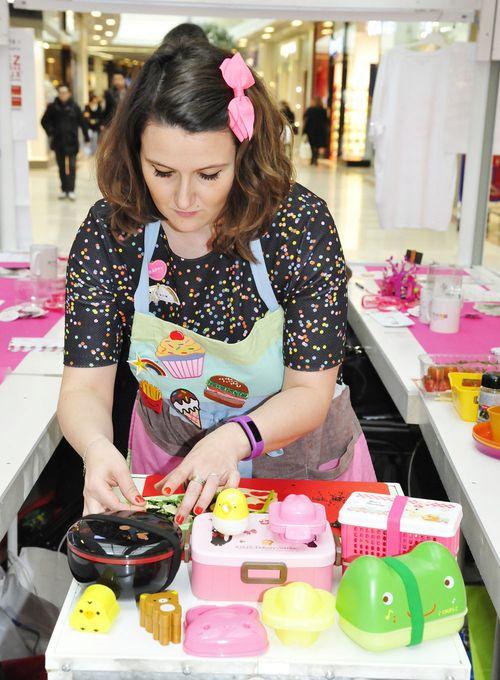 Atelier-Cuisine-Japonaise-Bento-Charaben-Annabelle-PimpandPomme-Ecully