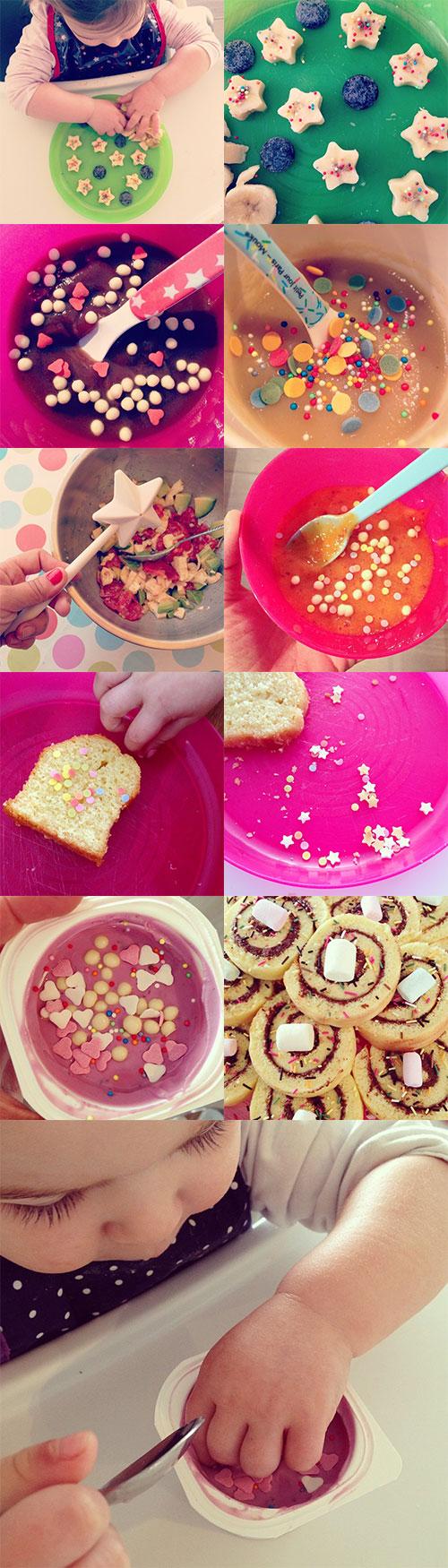 Les-Assiettes-Magiques-De-Minouchette-PimpandPomme-Confettis-Paillettes-Sprinkles-Chocolat