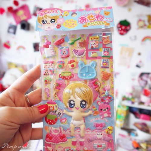 Stickers-Kawaii-Autocollants-PimpandPomme-Modes4U-7