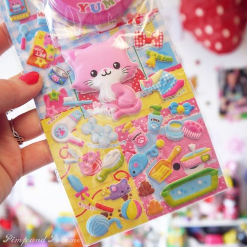 Stickers-Kawaii-Autocollants-PimpandPomme-Modes4U-11