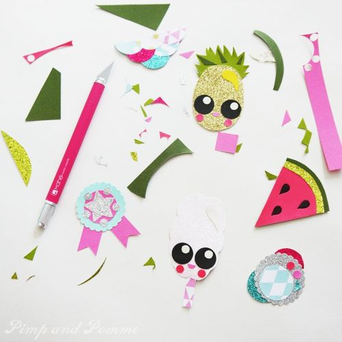 Atelier-DIY-Broches-en-papier-KAWAII-Oh-My-Blog-Lyon-PimpandPomme2.jpg_effected