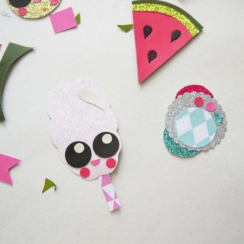 Atelier-DIY-Broches-en-papier-KAWAII-Oh-My-Blog-Lyon-PimpandPomme3