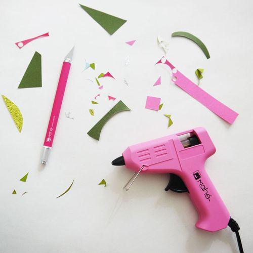 Atelier-DIY-Broches-en-papier-KAWAII-Oh-My-Blog-Lyon-PimpandPomme