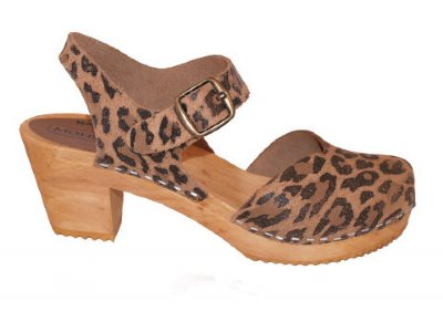 Dolly313086leopard
