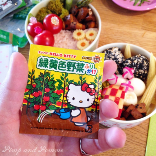 bento-furikake-japon-hello-kitty