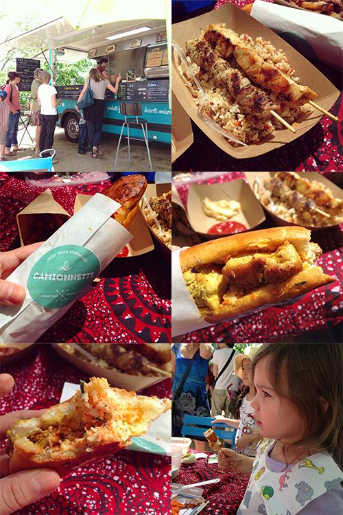 Nos-Endroit-Favoris-Lyon-Food-Truck-La-Camionnette