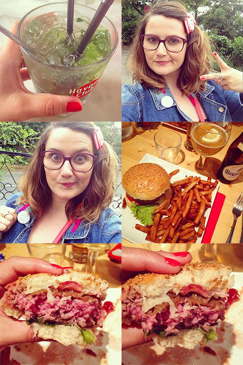Nos-Endroit-Favoris-Lyon-Burger-Butcher