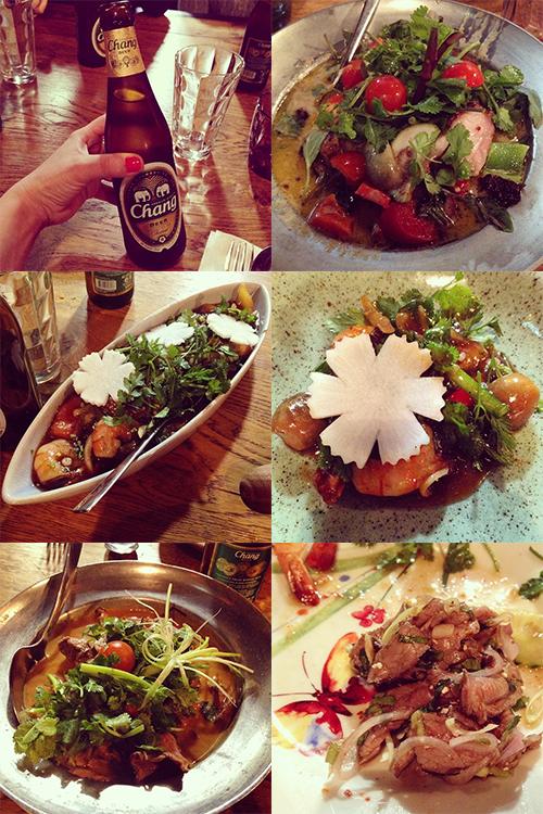 Nos-Endroit-Favoris-Lyon-Restaurant-Thailandais-Riviere-Kwai