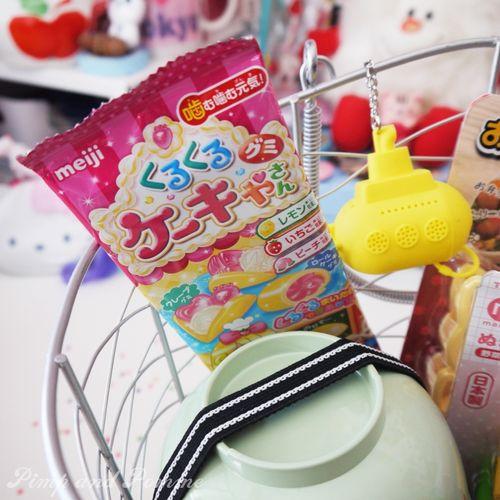 Box-Kawaii-Pause-Bento-X-PimpandPomme-7