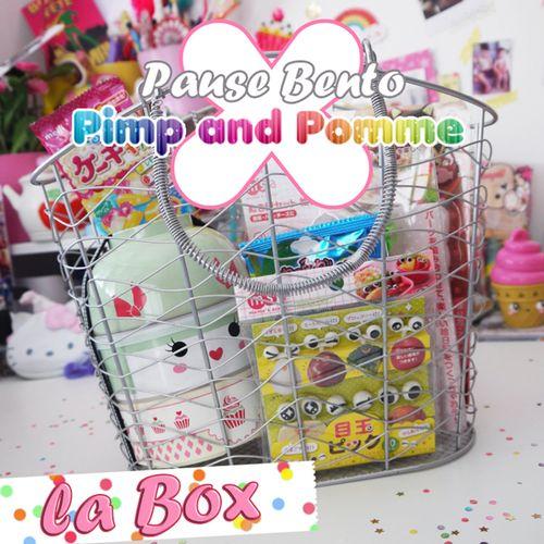 Visuel-Box-Pause-Bento-Pimpandpomme23