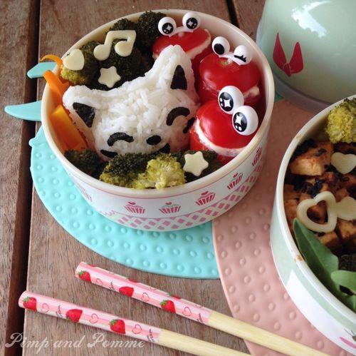 Bento-Lolita-Box-PimpandPomme-Pause-Bento-Onigiris-Neko5