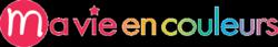 Logo-ma-vie-en-couleurs