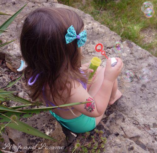 Littlemermaid-magicswimsuit-ilovekoi-tocaboca