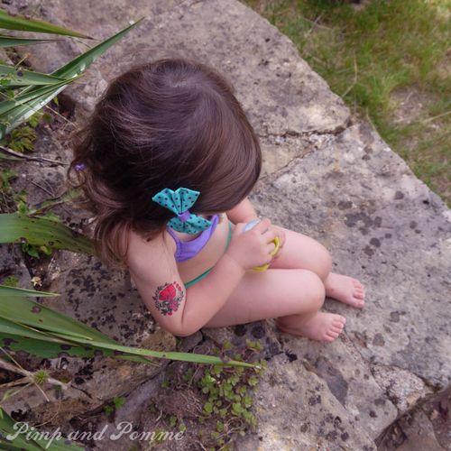 Littlemermaid-magicswimsuit-ilovekoi-tocaboca-3