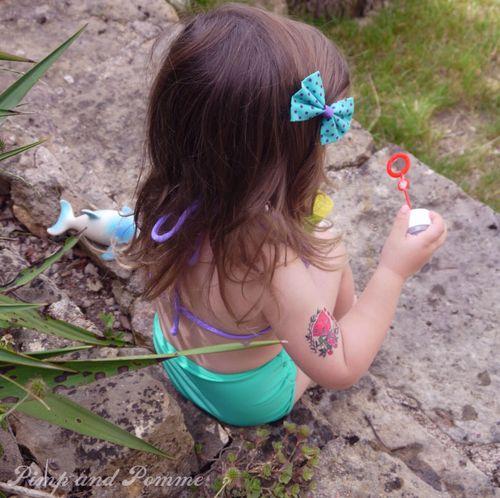 Littlemermaid-magicswimsuit-ilovekoi-TOCABOCA66