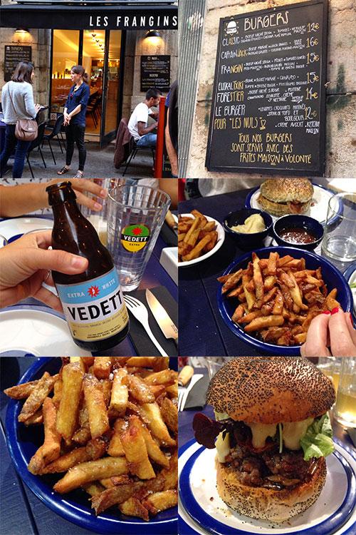 Nos-Endroit-Favoris-Lyon-Burgers-Les-Frangins