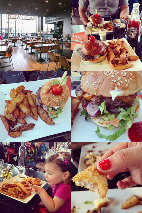 Nos-Endroit-Favoris-Lyon-Confluence-Razowski-Burgers