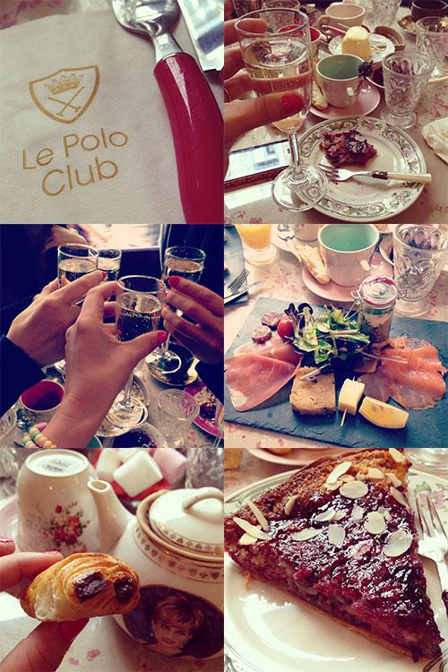 Nos-Endroit-Favoris-Lyon-Brunch-Polo-Club