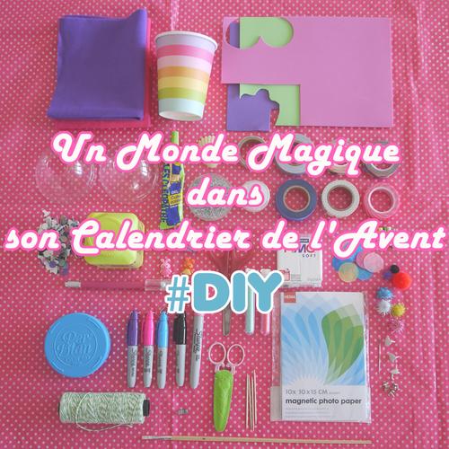 DIY-Monde-Magique