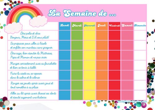 Printable-Enfants-Sages-ROSE-minivisuel