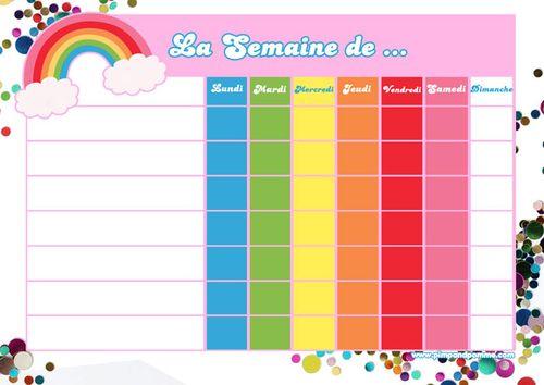Printable-Enfants-Sages-ROSE-A-REMPLIR-minivisuel