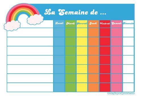 Printable-Minis-sages-BLEU-sansConfettis-A-COMPLETER-minivisuel