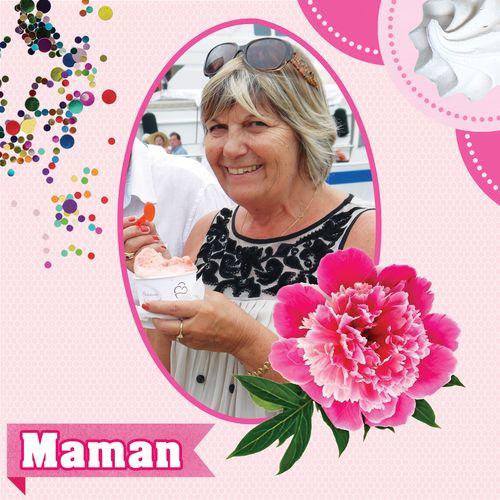 Maman (2)