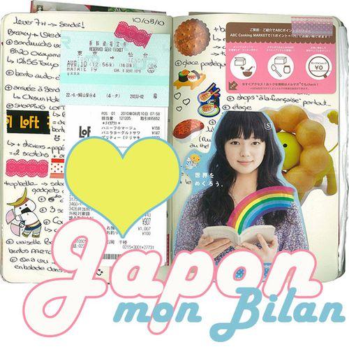 Japon-Mon-Bilan-mes-perles-du-japon